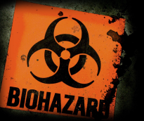 Bioterrorism pic
