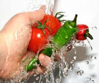 Kitchen-Hygiene-and-Food-Safety